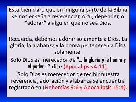 los mayas y la profec 237 a de 2012 revista cuadrivio predicando en el poder de dios parte 1 predicas cristianas