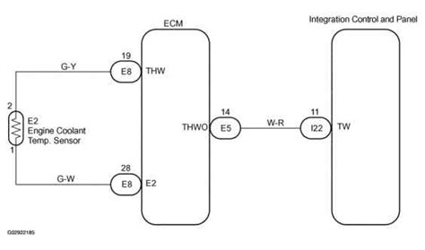 2000 corolla wiring diagram wiring diagram schemes