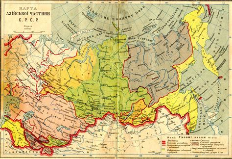 ussr map otl map thread mk iv 2014 page 8 alternate history discussion