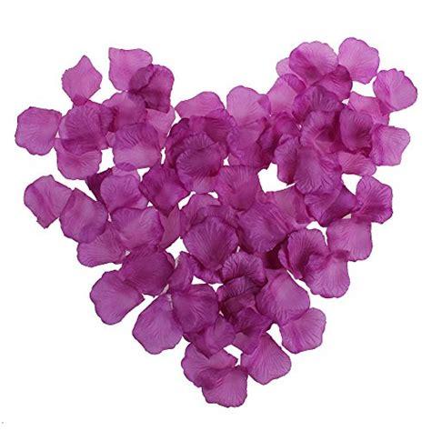 purple rose petals 200 purple rose petals purple 1 887600170766