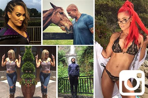 25 most revealing instagram posts 25 most revealing instagram posts of the week may 22nd