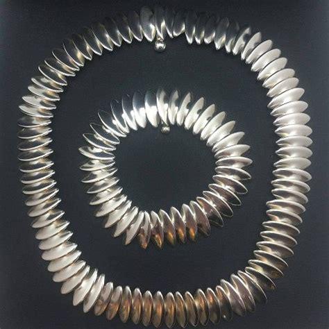 www antikvitet net hans hansen smykkes 230 t sterling s 248 lv