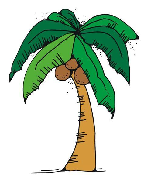 chicka chicka boom boom palm tree template chicka chicka boom boom scribd kinder chicka