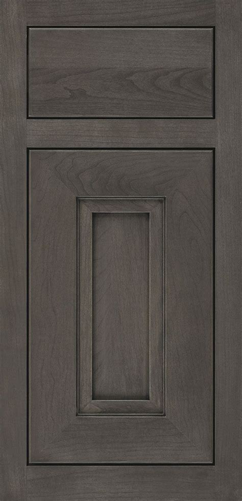 Custom Cabinet Doors Best 25 Cabinet Door Styles Ideas On Pinterest Kitchen Cabinet Door Styles Cabinet Doors And