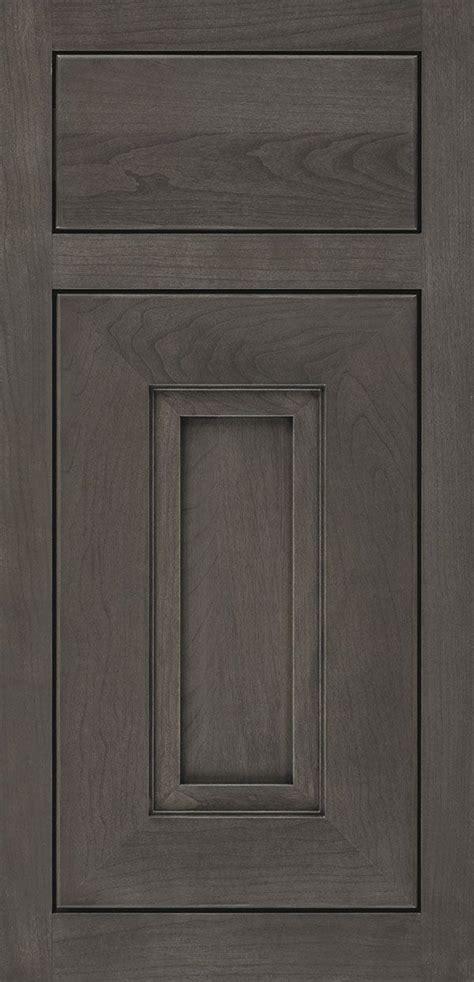 Custom Cabinets Doors Best 25 Cabinet Door Styles Ideas On Kitchen Cabinet Door Styles Cabinet Doors And