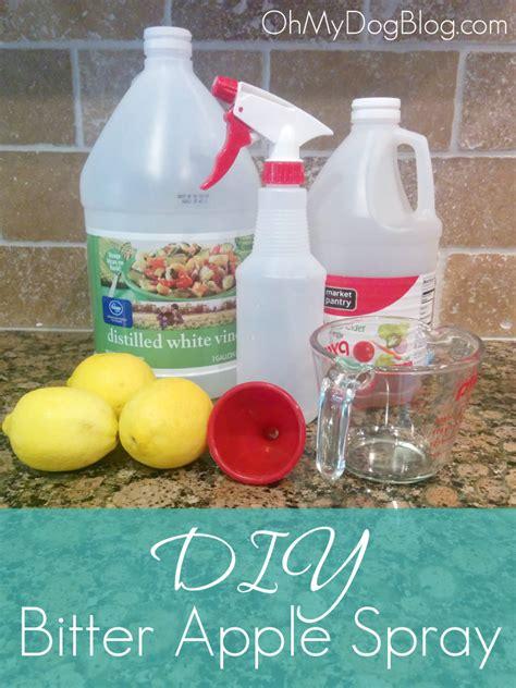 ratio  white vinegar  apple cider vinegar