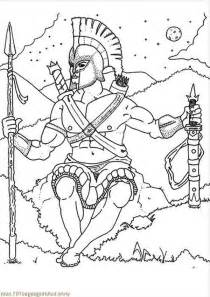 coloring pages gods free printable goddess coloring pages az coloring