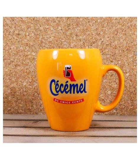 barware online buy c 233 c 233 mel mug 25 cl online