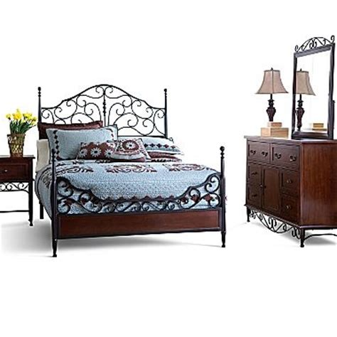 jcpenney bedroom furniture newcastle bedroom set jcpenney decor ideas pinterest