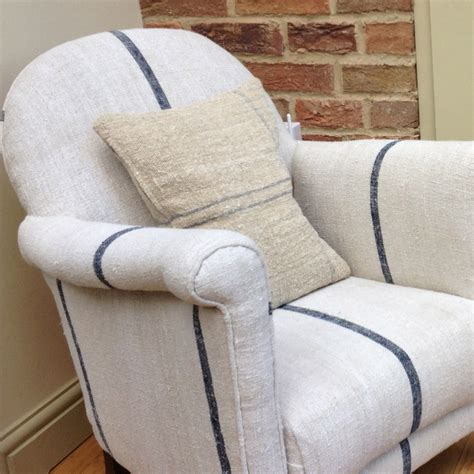 linen upholstery vintage linen fabric embroidery upholstery fabric parna