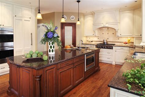 Kitchen Distributors by Traditional Kitchen Traditional Kitchen Denver By
