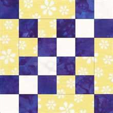 qt5 layout stretch double irish chain quilt pattern easy quilt block easy