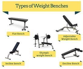 best bench routine best 25 weight benches ideas on pinterest bench