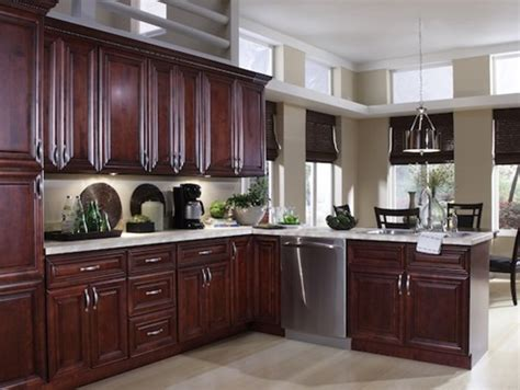 kitchen cabinet types which is best for you interior