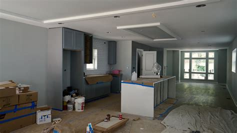 100 design home remodeling corp home remodeling