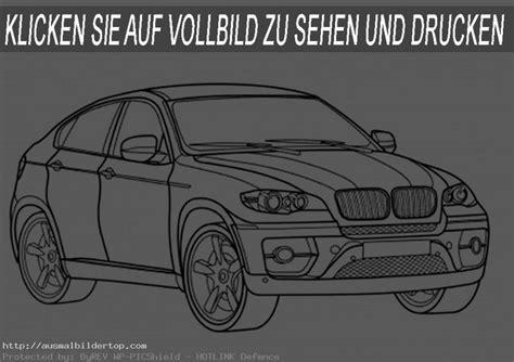 Auto Bilder Selber Malen by Ausmalbilder Zum Ausdrucken