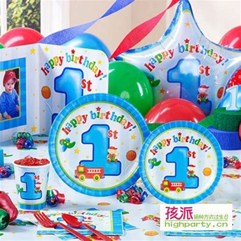 1 year baby boy gifts ideas 1 year baby boy birthday ideas www pixshark images