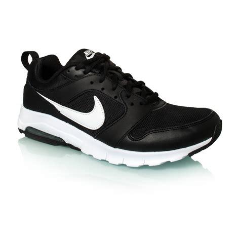 nike motion running shoes nike air max motion 2016 womens running shoes black