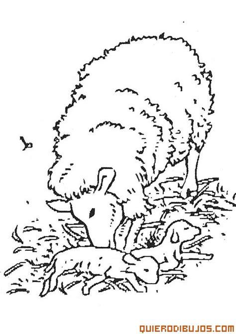 dibujos para pintar con x dibujos infantiles de animales para descargar imprimir