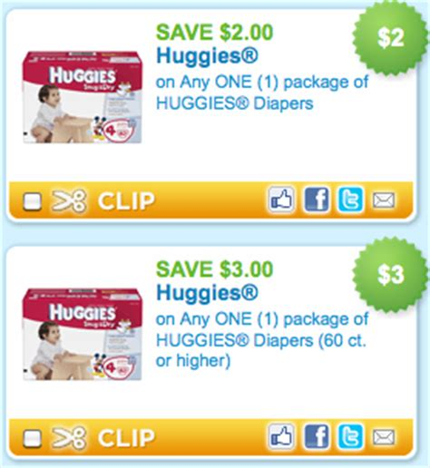 non printable diaper coupons high value huggies diaper coupons faithful provisions