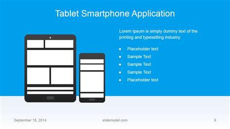 flat design powerpoint template flat business powerpoint template slidemodel