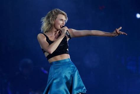 taylor swift concert july 14 taylor swift bringing reputation tour to n j in 2018
