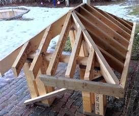 framing a hip roof rafters dvd review roof framing for the professional