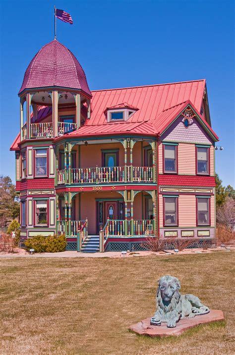 pretty house file pretty house 4482367555 jpg wikimedia commons