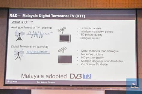Berapa Tv Digital siaran tv digital bermula januari 2016 di pantai timur isu semasa semasa forum cari