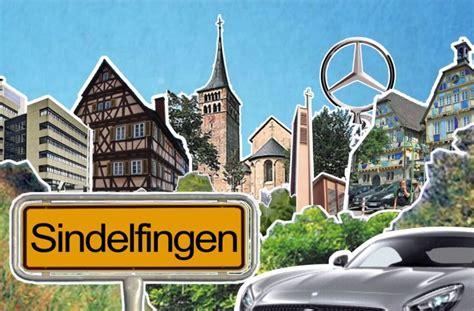 Besonders Essen In Stuttgart by In Sindelfingen Guckt Besonders Genau Auf Die Skandale