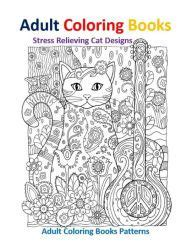 coloring books for adults indigo 17 best images about color books on abc news