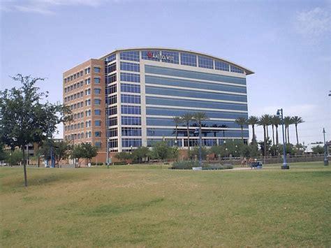 volvo corporate office greensboro nc america corporate office volvo america office building