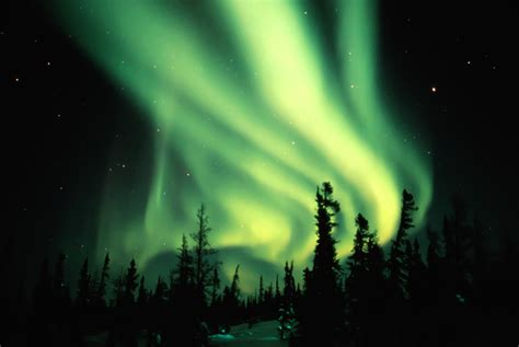 canada images northern lights hd wallpaper and background