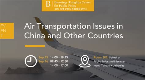 Search For In Other Countries Air Transportation Issues In China And Other Countries