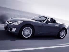 Opel Convertible Opel Convertible Cabriolet Photo Gallery Complete