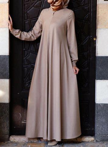 Hijabjilbab Hoodie Polka Aleana Polka Jilbab Model Hoodie easy care flared abaya almondine color asked for it and we are happy to oblige finally a