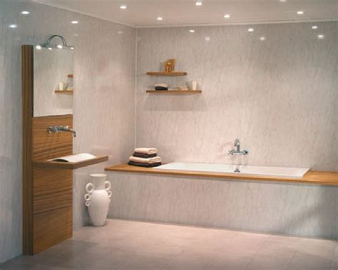 Bathroom Coverings Walls Ideas Waterproof Wall Panels Canada Waterproof Wall Coverings For Bathrooms Waterproof Bathroom