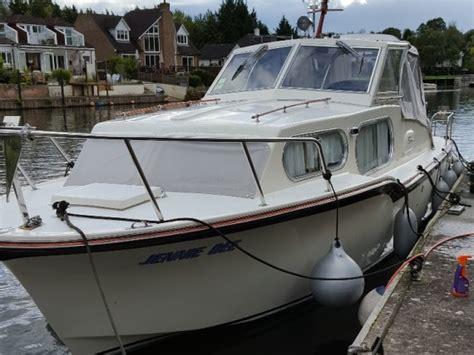 freeman boats story jennie bee freeman 32 freeman boat sales freeman