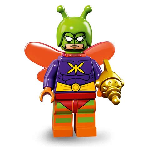 batman killer moth check out the characters from lego batman