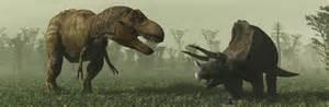 dinosaurs facts summary history