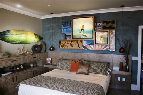 surf theme bedroom marvelous extra large collage frames decorating ideas
