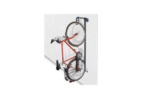 fahrräder platzsparend aufbewahren fahrrad aufbewahrung transport fahrrad de