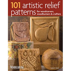 woodworking 101 book 101 artistic relief patterns wood carving patterns