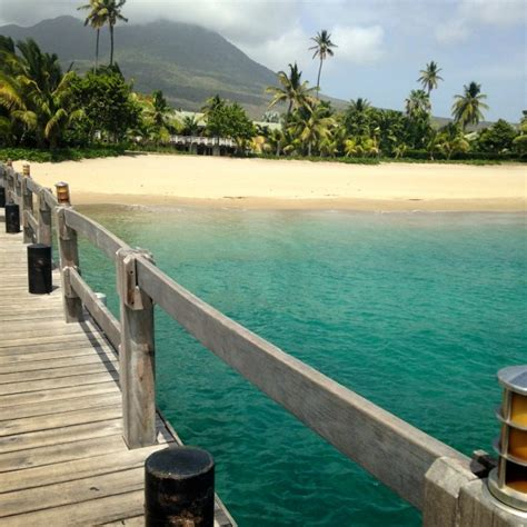 four seasons nevis katherine gould ds