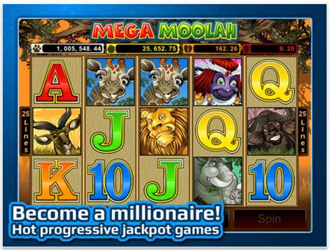 all slots mobile all slots mobile app 171 play the best real money