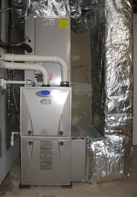 2017 New Gas Furnace Prices High Efficiency Natural Gas   Autos Post