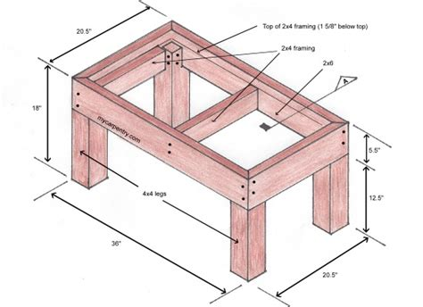 plans for deck benches deck bench plans free plans for a bench designed for a deck