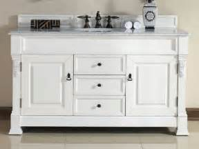 Design Inch Bathroom Vanity Ideas Decoration Ideas Extraordinary Designs With 60 Inch Bathroom Vanity Single Sink Modern