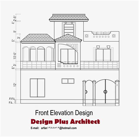 home design 2d plan home plans in pakistan home 2d plan house plans in