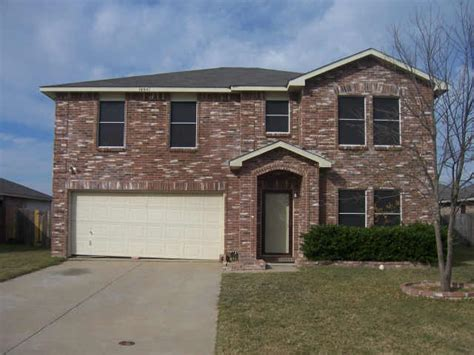 14841 bridle bend dr mesquite 75180 foreclosed